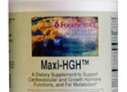 Maxi hgh -convenient and easier online shopping