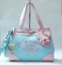 new design handbags,shoes,jewelry