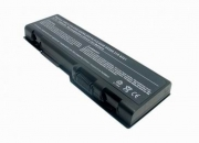 Laptop Battery for Dell e1705