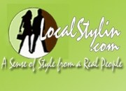 Localstylin.com - Share your Latest Fashion Trends.