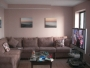 Beach Front Furnished Luxury Short Term Condo Rental