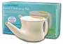 Offered best Ancient Secrets Nasal Cleansing Pot