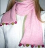 Burberry Cashmere Scarf: A Must Have Fashion Accessory