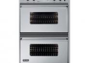 Oven,stove,  repair service 877-610-1115