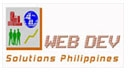 Web design philippines - starting package at p5k: free domain, hosting and marketing.