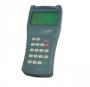Handhold Handle Ultrasonic Flowmeter / Flow Meter