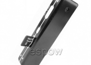 4gb chewing gum camera mini digital camcorder spy stick $45 free shipping