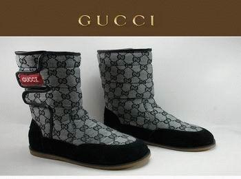 Www.nikeaaashoes.com.cnwholesale new dunk shies jordan shoes lv bag hat shirt af jacket
