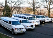 Cranbury nj new jersey limo service airport transfer