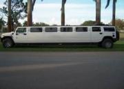 Best limousine service florida ny nj airport wedding hourly