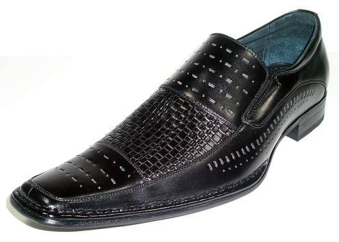 Delli aldo men's shoes designed in italy sale!!!
