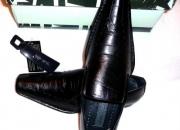 Delli aldo mens dress shoes designed in italy 2010 retail ready $3600.00