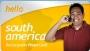 Phone Card | International Calling Card
