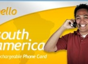 Phone card | international calling card