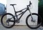 Buy: NEW 2008 TREK Fuel EX 9 Bike And NEW 2008 Kona Dawg Primo Mountain Bike
