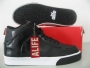 www.icsneakers88.com New air jordan shoe,pierre hardy shoes,jordan fusions,Supra Shoes
