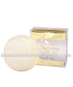Skin bleaching, skin whitening, skin lightening products - mosbeau (germany)