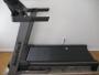 Brand New Treadmill Nordic Track