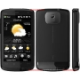 HTC TOUCH HD 2