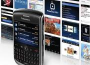 Sell blackberry 9630 tour
