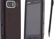 Sell Nokia N97 32GB