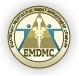 Online Medical Document Management Solution By EMDMC Corporation