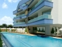 APARTMENT BRAZIL-FLORIANOPOLIS BEACH.c/FINANCING FOR FOREIGNERS