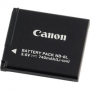 Canon NB-8L Battery