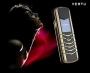 Luxury Vertu Replica mobile phones at affordable price
