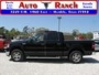 2006 Ford F-150 Super Crew 2WD