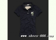 Welcome to our website ,newest and fashional t-shirt will give u suprise