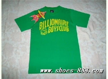 Pictures of Welcome to our website ,newest and fashional t-shirt will give u suprise 3