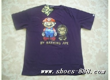 Pictures of Welcome to our website ,newest and fashional t-shirt will give u suprise 4