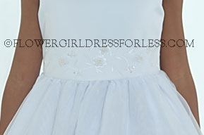 Wedding store quality dresses at everyday discount prices. why pay more?
