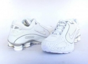 Only $35 for nike shox r2,r3,r4,paypal accpet