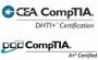 CompTIA DHTI+ without exam in 3 days by Certxpert.Com