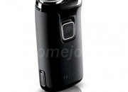 Omejo bathroom spy camera hidden spy shaver camera dvr