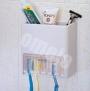 Spy Bathroom Spy Camera Bathroom Frame Hidden Spy Camera DVR
