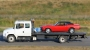 Sell Us Your Vehicle in Any Condition We Tow & Pay Today (908)444-5197 Windsor NJ