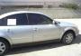 2000 Volkswagen Passat $4500 OBO