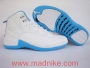 Madnike com cheap sale air jordan 12 wholesale air max shoes nike jordan shoes trade
