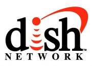 Experience 2010 fifa world cup soccer on dish network hd