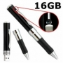 Buy Spy Pen 16GB , Security Camera @ Just Rs.1850
