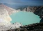 Rebecca Tour & Travel - Ijen Crater Tour