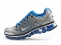 Nike Air Max 2009 Men's Running Shoes