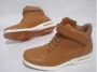 Cole Haan Mens Sneakers  mens casual shoes wholesale and retail