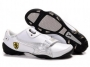 New style Puma men's Casual Sport Shoes