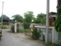 House for sale just only 2 kilometres to Bangsan Beach Chon Buri.
