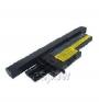 Discount IBM X60 laptop battery