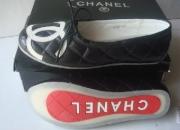 gucci,lv, coach handbags, shoes,chanel ballet flats
